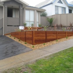retaining-wall-gallery-4